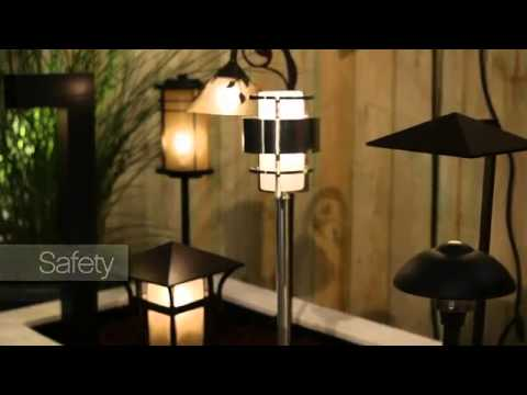 Hinkley landscape lighting hinkley lighting at lumens