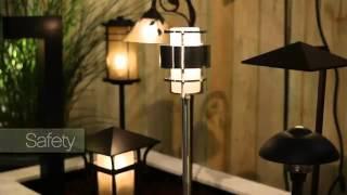 Hinkley Landscape Lighting | Hinkley Lighting at Lumens
