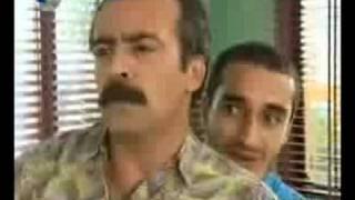 akasya duragi 6. bölüm 10. kisim TuRsChU-TV