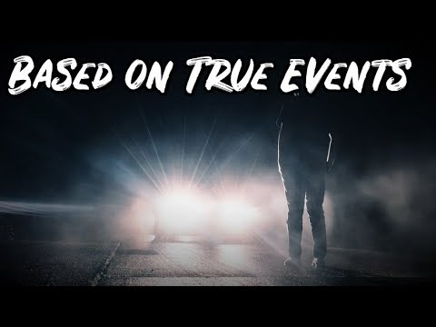 (3) Creepy Stories Submitted by Subscribers [Based on True Events #5]