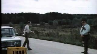 """Фитиль """"Средь бела дня"""" (1988) смотреть онлайн"""