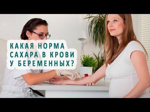 Какая норма сахара в крови при беременности? | жизньдиабетика | диабетический | беременность | диабетиков | беременная | сахарный | гликемия | уровень | сахара | диабет