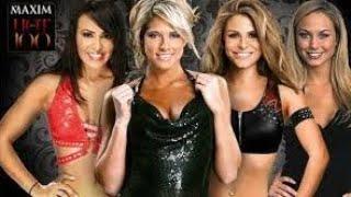 WWE !! SEX FLATFROM    John Cena    Wwe Weman    Bollywood News & Entertainment