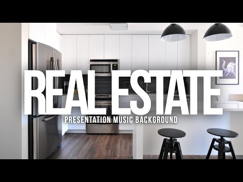 No Copyright Upbeat Background Music Real Estate Promo Music No Copyright By Music4video Youtube