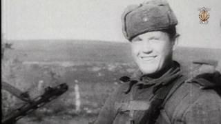 «Баллада о солдате» (Шёл солдат) - Игорь Артамонов Заслуженный артист УССР (Премьера клипа, 2020)