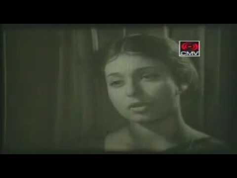 Kokhon Gopone Nile Thai (Film-Jhorer Pakhi)