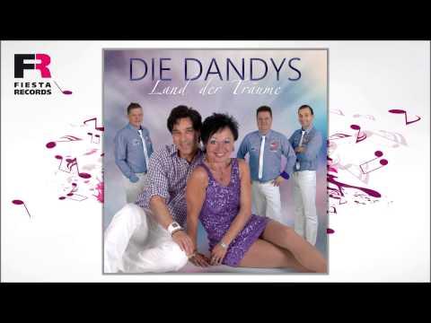 Die Dandys - Land der Träume (Hörprobe)