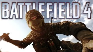 battlefield 4 funny moments bf4 the doom49ers troll army tap dancing
