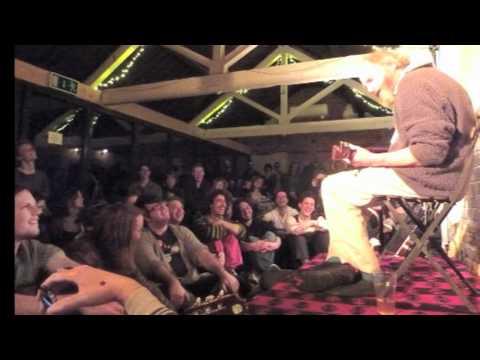 The Catweazle Club, Oxford Radio 4 documentary (short version)