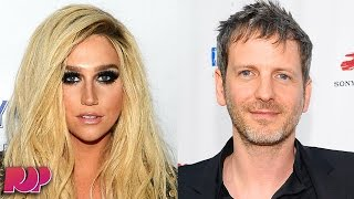 Kesha Drops Sexual Harassment Lawsuit In California