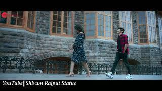 Qafile Noor Ke Whatsapp Status New Bollywood Status