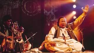 Ae Athra Ishq Nahin Saun Denda   Nusrat Fateh Ali Khan