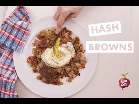 hash-browns-🥓🥔les-röstis-des-américains-au-petit-déjeuner-👍tuto-la-petite-bette