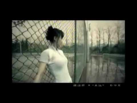 Wang Zheng - We Were Good.mp4
