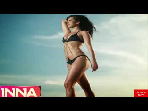 INNA - Cola Song (feat. J Balvin)   Official Music Video    INNA Music Company