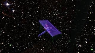 로블록스 Roblox   우주선이 외계인에게 공격받았어요!! 친구와 함께 탈출해야해요!! Escape The Spaceship Obby  간단