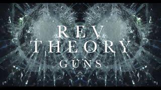Play Guns