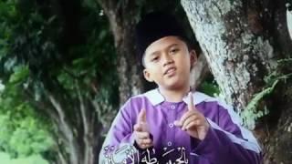 Download lagu Ya Habiban Ja Afina Ceng Hikam dan N Rifa
