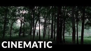 Epic Cinematic | Gothic Storm - Epic Emotional Ambience Public Release
