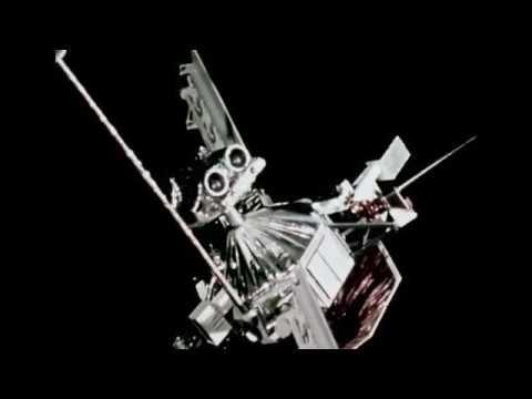 Skalpel - Sculpture (Music Video)