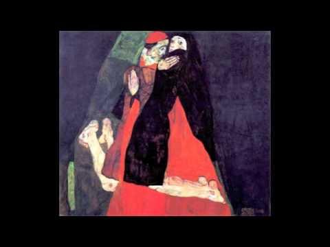 Richard Wagner, Tristan und Isolde, Introduction (Vorspiel) played by Felix Mottl in 1907