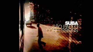 Suba - Samba Do Gringo Paulista (Paulista Gringo