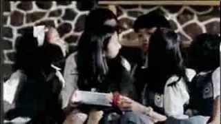 Popular Videos - Sherina