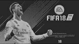Problema FIFA 18