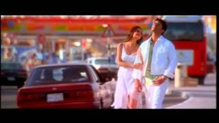 """""""Koi Mere Dil Mein Hai Title Song"""" Ft. Diya Mirza, Priyanshu Chatterjee"""
