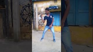 Mustak dance 1