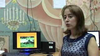 Детский сад 384 Пермь Робототехника