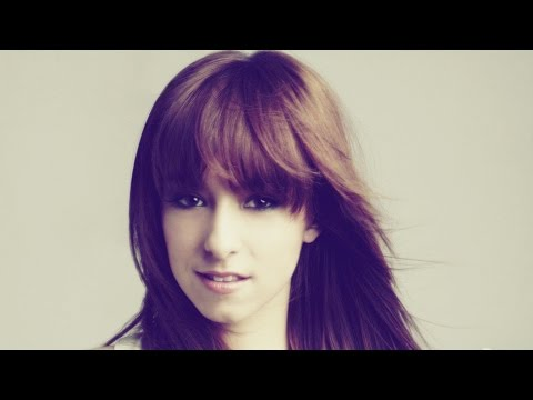 Christina Grimmie, The legacy of