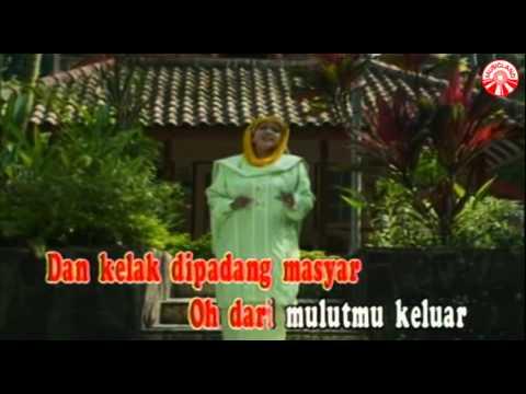 Ida Laila - Munafik [Official Music Video]