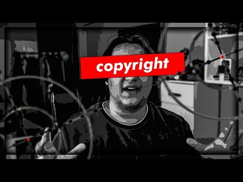 FAIR USE & COPYRIGHT