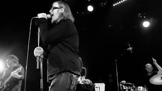 Mark Lanegan Band - Disbelief Suspension (Barcelona)