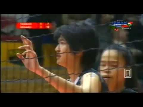 Azerbaijan Super League 2012-2013 R2: (8Jan2013) Telecom VS Igtisadchi Baku, Full Match.