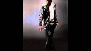Toby Love ft Alexis & Fido - Please Don