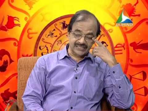 SANTHAWANAM  | 16.06.2019 | Jaihind TV