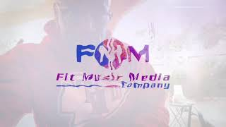 Fit Music Media Release