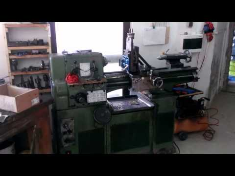 myford lathe dating Wiring up a brooke crompton single-phase lathe motor (myford lathe) by qthurtle in workshop metalworking  (myford lathe) by qthurtle follow more by the.