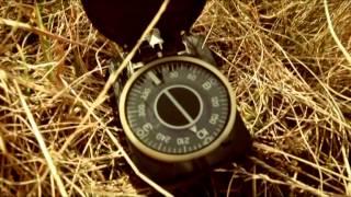 видео В поисках идеальных СМИ (отзыв на книгу Алена Де Боттона «Новости: инструкция для пользователя»)