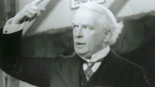 Lloyd George's War
