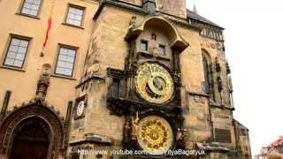 видео Астрономия и астрология в Европе средневековья