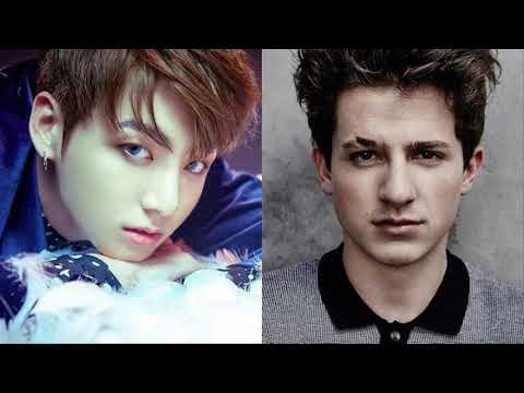 [1 HOUR] Jungkook & Charlie Puth - 'WE DON'T TALK ANYMORE' Live (MBCPLUS X genie music AWARDS)