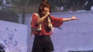 20121111 10years after 米倉千尋 としまえんでのアンコール曲です。