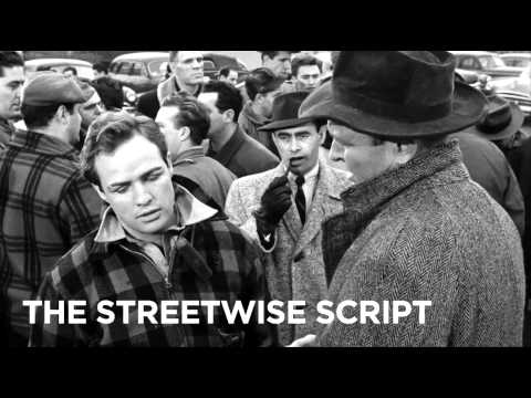 Waterfront is listed (or ranked) 50 on the list The Best J. Carrol Naish Movies