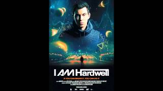 Watch Hardwell Spaceman orchestra Intro video