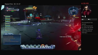 (SUBSCRIBE it takes a few seconds) DCUO gaming new water powers reveal date