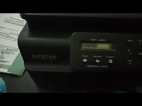 cara-print-lewat-hp-ke-printer-brother-mfc-j200
