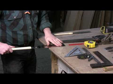 Home Repair & Power Tools : High-Quality Woodworking Tools